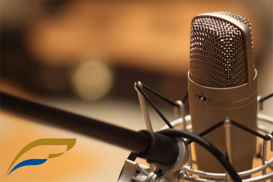Rádio Sindilojas
