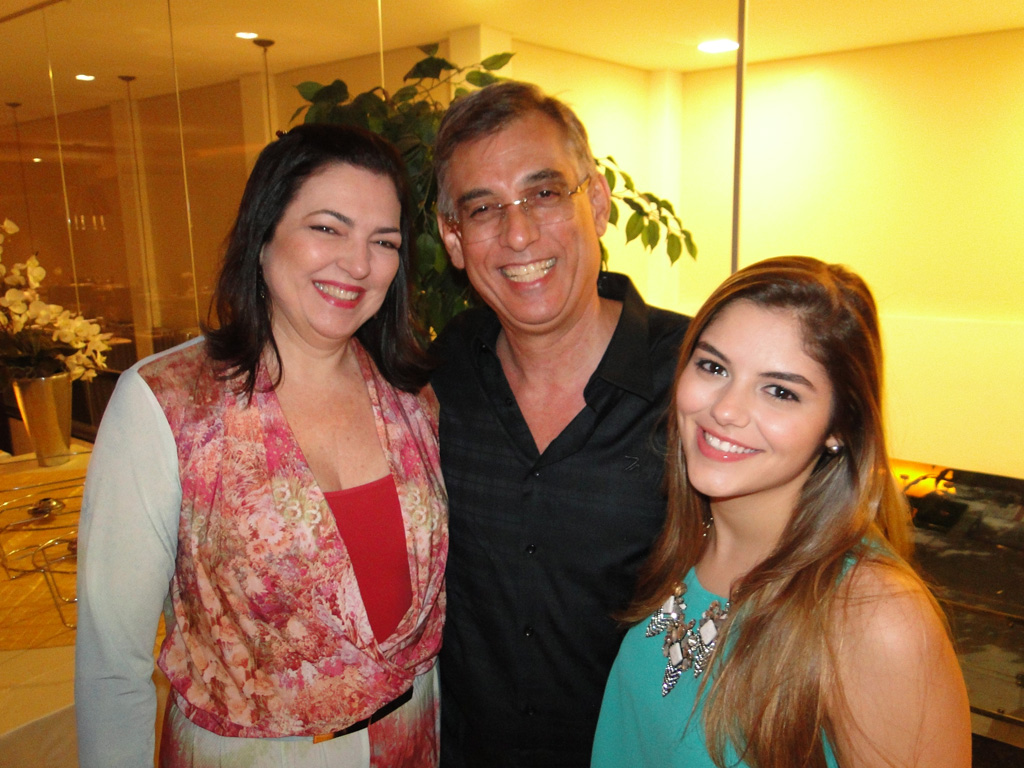 82 ANOS SINDILOJAS & 56 ANOS CID ALVES 22/05/2015 – Sindilojas Fortaleza