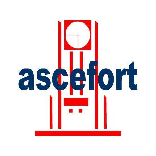 Ascefort