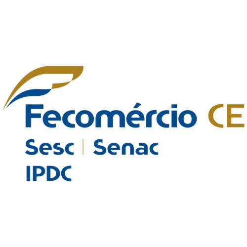 FECOMERCIO