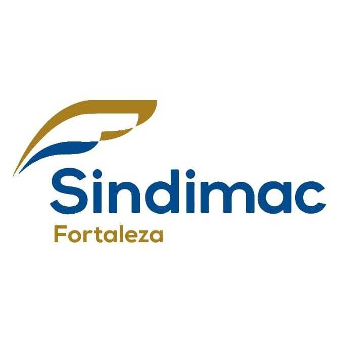 SINDIMAC