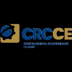 CRC-CE