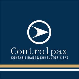 CONTROLPAX