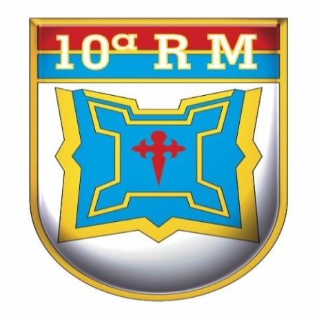 10ª RM