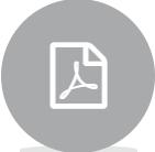 SEBRAETEC 2020 - CADASTRO DO CLIENTE